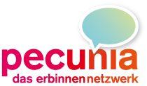 Pecunia – Das Erbinnennetzwerk e.V.